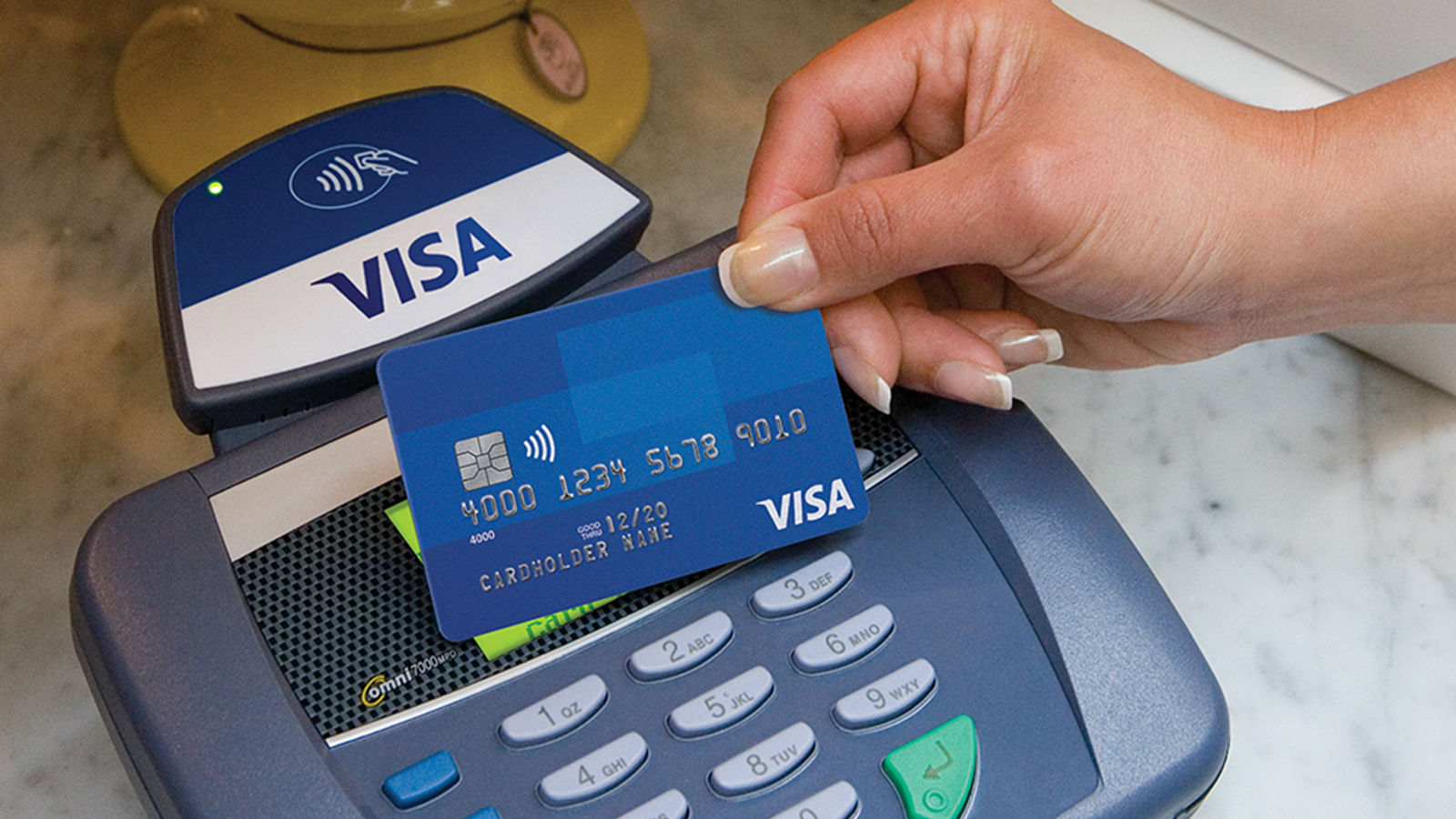 card-paywave-transaction-1600x900