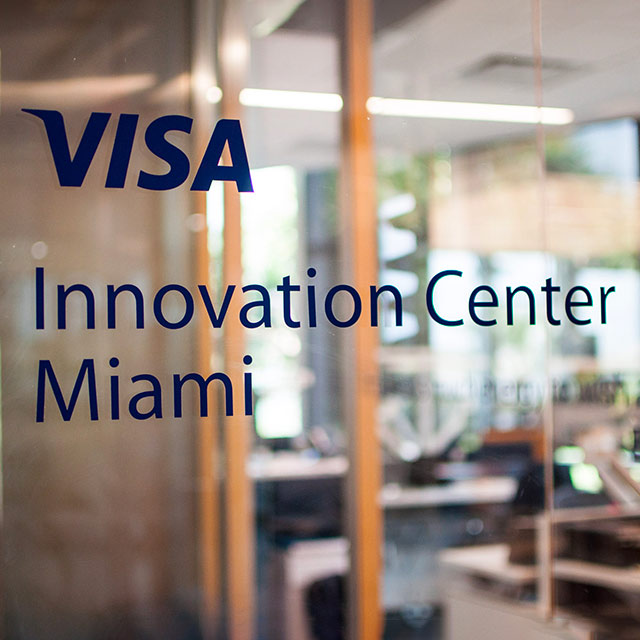 Miami Innovation Center
