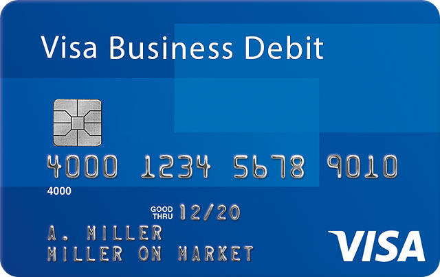 business-debit-640x404-eng